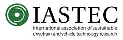 IASTEC Logo